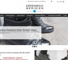 vêtements homme armani en ligne