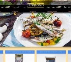 produits provencaux