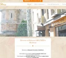 annuaire gastronomie pizzeria bons plans bonnes affaires les meilleures entreprises en paca. Black Bedroom Furniture Sets. Home Design Ideas