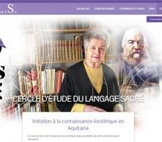 Librairie ésotérique en Aquitaine