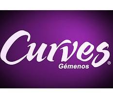 curves gemenos salle de sport aubagne pour femmes
