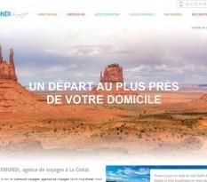 agence de voyages La Ciotat