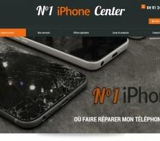 iphone center