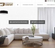 Vente et entretien de climatiseurs sur Marseille