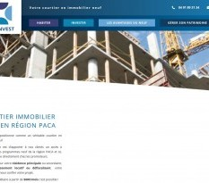 courtier immobilier Marseille