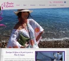 Acheter des vêtements style hippie chic à Marseille