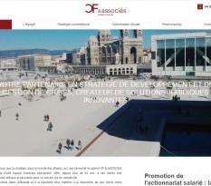Cabinet d'avocats en droit commercial à Marseille