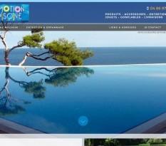 Entretien de piscine à Allauch