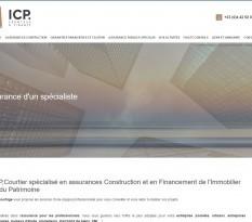 Courtage assurance construction aix en provence