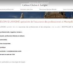 Assurance pour particuliers et professionnels Montpellier