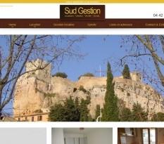 agence immobili�re Aix en Provence