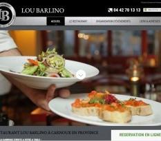 Où passer une bonne soirée à Aubagne ? Lou Barlino