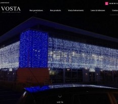 vosta illumination