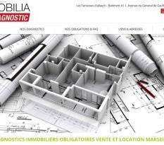 diagnostic immobilier marseille