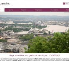 Mandat de gestion immobilier Lyon