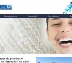 Plomberie express Aix en Provence