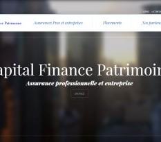 Courtier en assurances professionnelles à Marseille