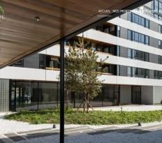 Architecte pour permis de construction Bordeaux