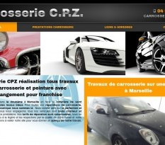 carrossier Marseille13012