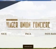 vente en viager sur Nice et en PACA