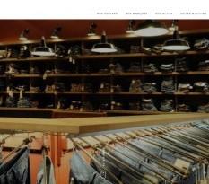 Boutique sportwear Nimes