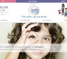 Agence de baby sitter Montpellier