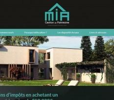 conseiller en gestion de patrimoine Bordeaux