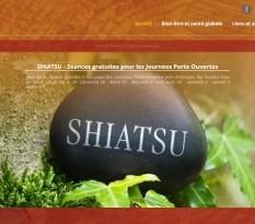 cours de Hatha Yoga La Bouilladisse