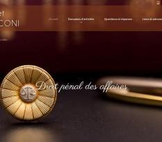 cabinet d'avocat Marseille 13006