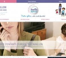 garde d'enfants par nounou qualifiée Cavaillon