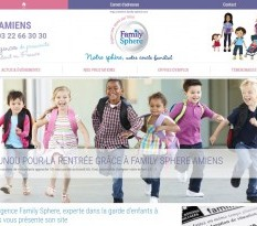 amiens.family-sphere.com