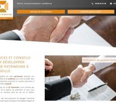 gestion patrimoniale Marseille