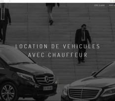 Louer une voiture avec chauffeur sur Lyon