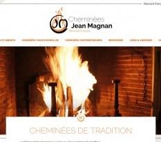 installateur cheminée traditionnelle Le Havre
