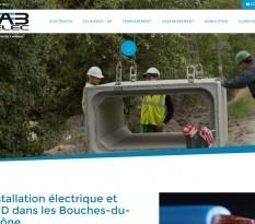 Electricité générale en Paca