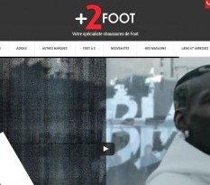 vente en ligne de chaussures de foot