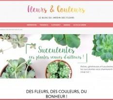 Vente en ligne de fleurs à Bordeaux