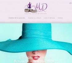 Maria Design