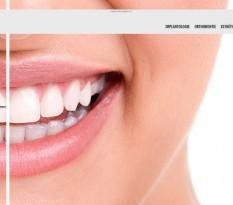 Soin d'orthodontie sur Marseille