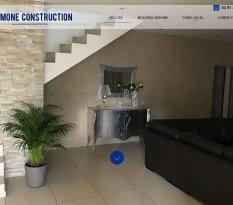 travaux de terrassement et renovation de maison marseille