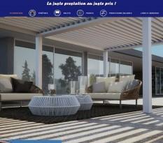 Fabricant de fenêtres pvc à Hyères