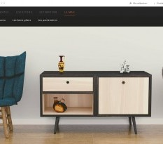 Investir dans l'immobilier à Rouen - Spy Immo