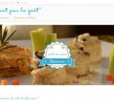Cours de cuisine avec un chef à Paris - La Table et Fêtes