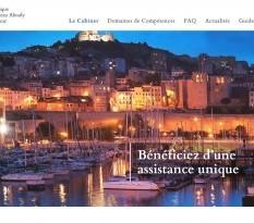 cabinet d'avocat en droit social Marseille