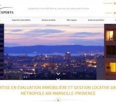 gestion de patrimoine sur Aix en Provence