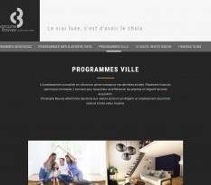 Investissement immobilier en LMNP à Lyon - Christophe Bauvey Immobilier