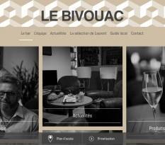 bar à vin Cannes