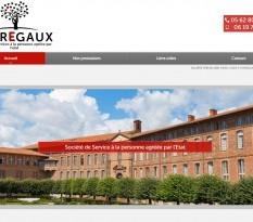 Agence de service à domicile Toulouse