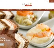 portage de repas Villeurbanne