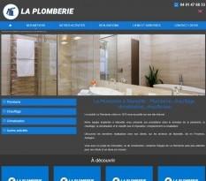 Plombier chauffagiste pas cher Marseille